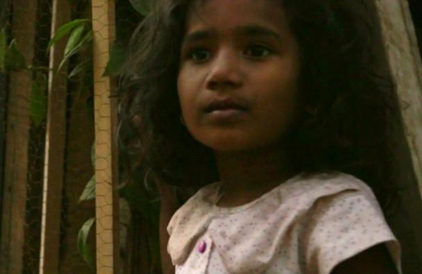 Mapping a life of wandering this Bengaluru duos short-film on migrant workers child wins top award
