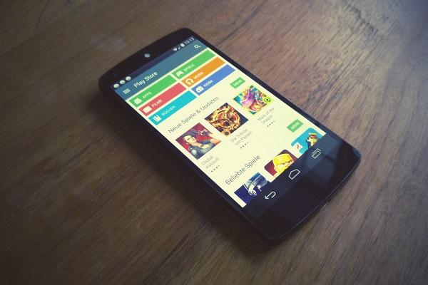 Free-speech social media platform Gabai sues Google for rejecting its app from Play Store