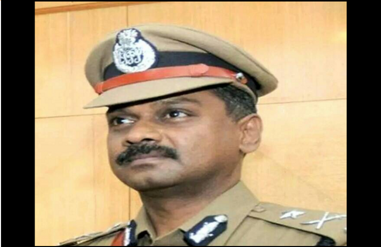 Amid CAA protests Chennai Police Commissioner bars protests in city for 15 days