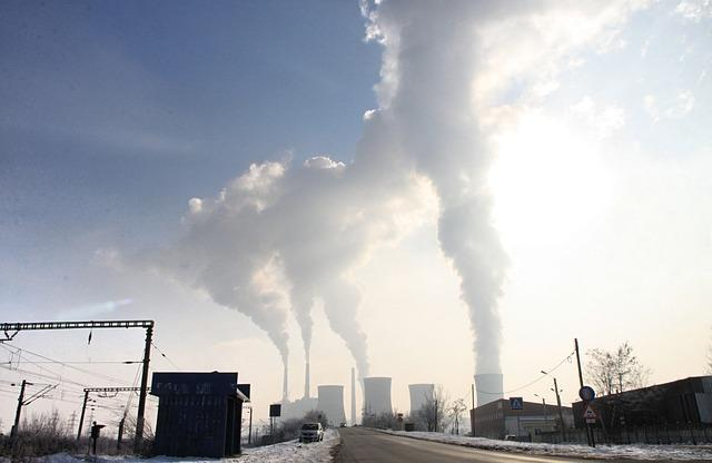 Climate Talks Hope In Times Of Hypocrisy And Hype