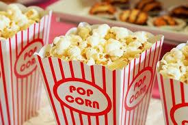 Movie goers in Telangana will no longer have to pay over MRP rates for food items