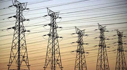 The more you use the more you pay Power tariff in Karnataka hiked