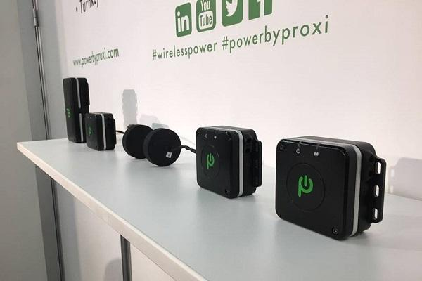 Apple acquires New Zealand-based wireless charging firm PowerbyProxi
