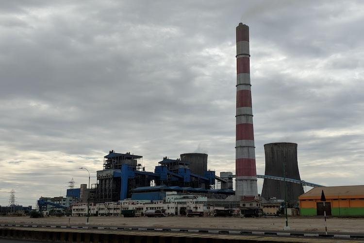 How economic and environmental concerns are stalling mega power projects in TN