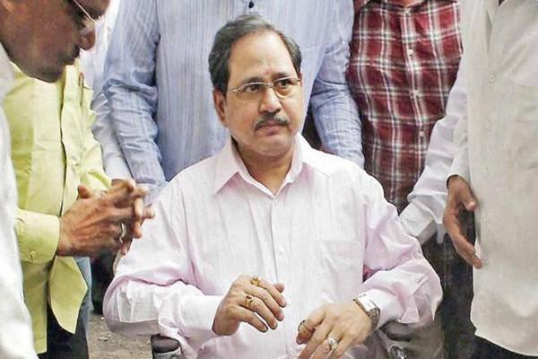 Plea filed against Gujarat DGP for alleged involvement in Ishrat encounter