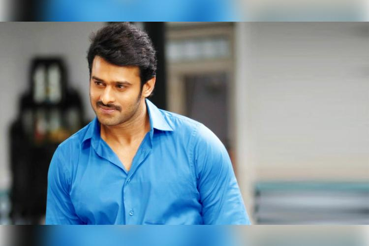 Release of Prabhas starrer Saaho pushed