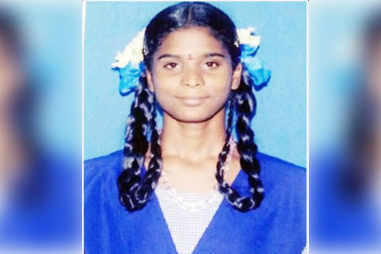 Why the suicide of NEET aspirant Pradeepa is a sign of a larger problem