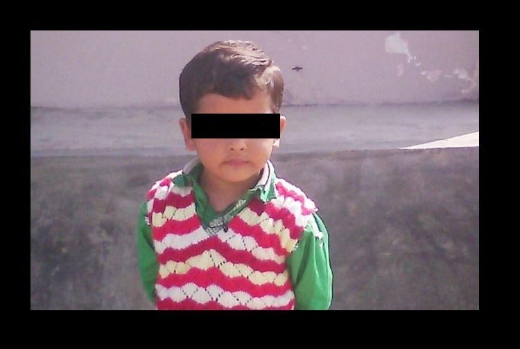 Pradyuman murder Sensational twist raises similarities with Aarushi case