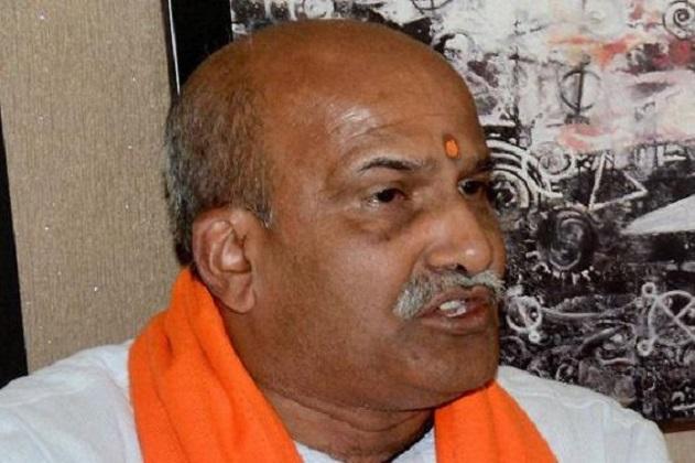Mangaluru pub attack case Govt considers appeal activists unhappy