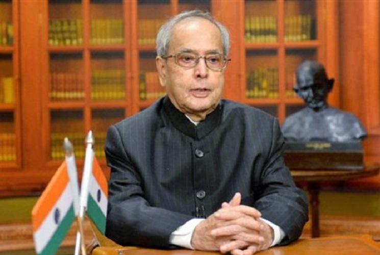 President attacks divisive forces Constitutional subversion in Independence Day eve address