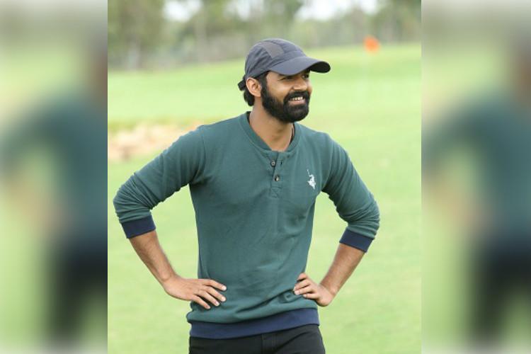 Pranav to make special appearance in Mohanlals Marakkar - Arabikadalinte Simham