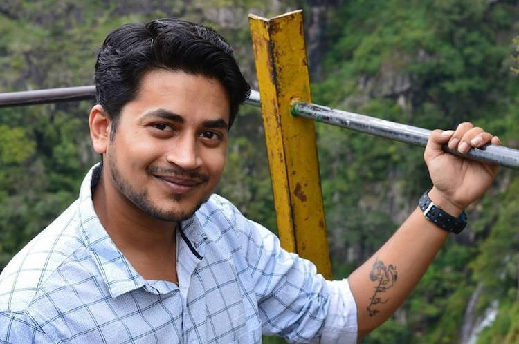 Accenture techie found murdered in Bengaluru police investigation on