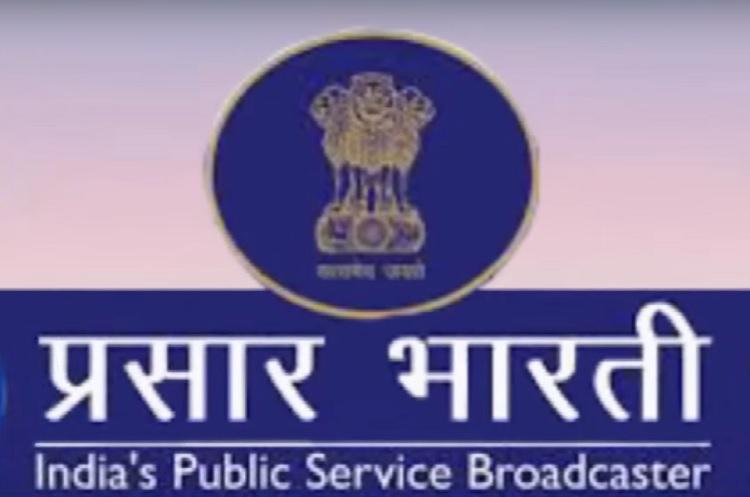 Appointment of former babu featuring in Radia tapes as Prasar Bharati advisor questioned online
