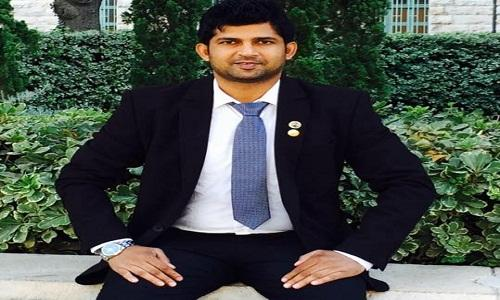 Police protection for BJP MP who was threatened on Facebook for his Madikeri comments