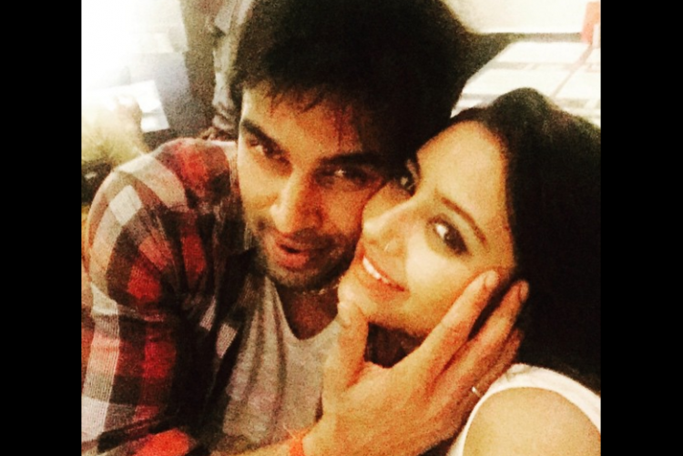 Pratyusha Banerjees boyfriend Rahul Raj questioned exact cause of death only after autopsy