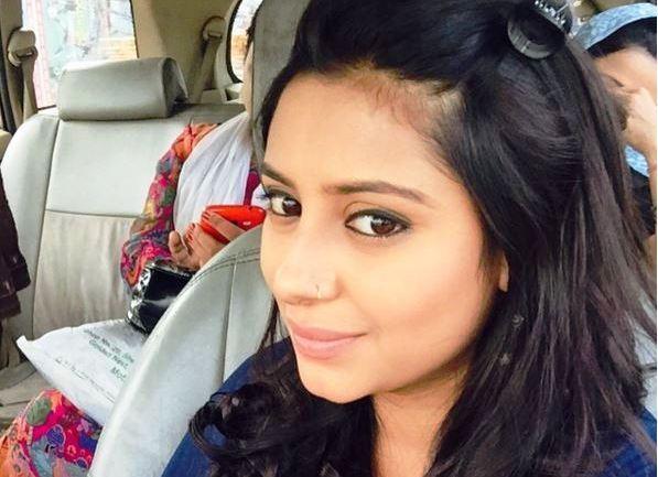 Pratyusha Banerjees last status message on Whatsapp Marke bhi muh na tuzse modana