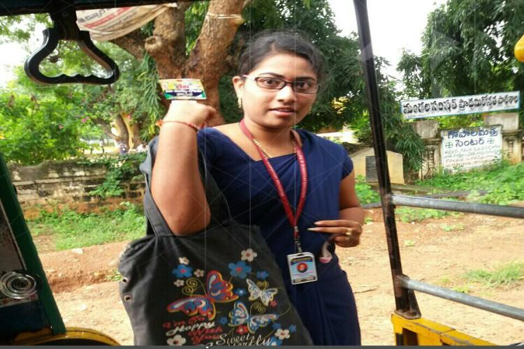 Another shocker from Telangana stalker stabs woman to death for rejecting proposal