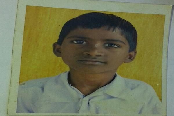 Child labourer in Mangaluru left at railway station after Coimbatore family complains
