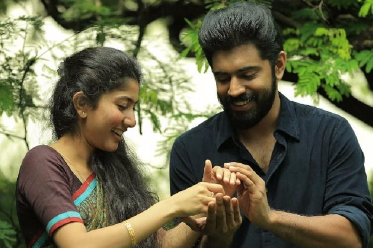 Plot tweets From Amaram to Premam 13 iconic Malayalam films in 140 characters or less