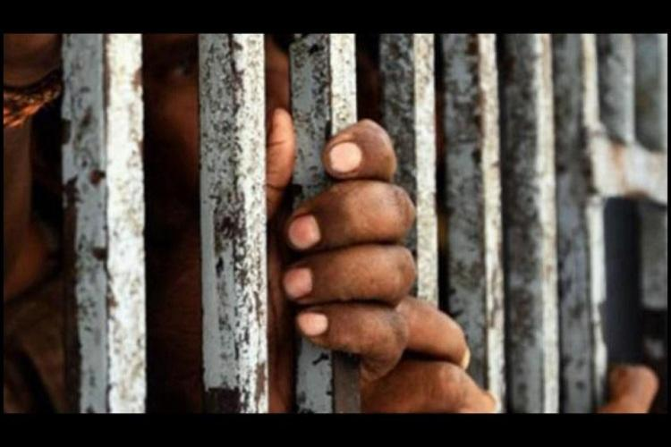 Andhra Pradesh to release 55 women inmates serving life sentences