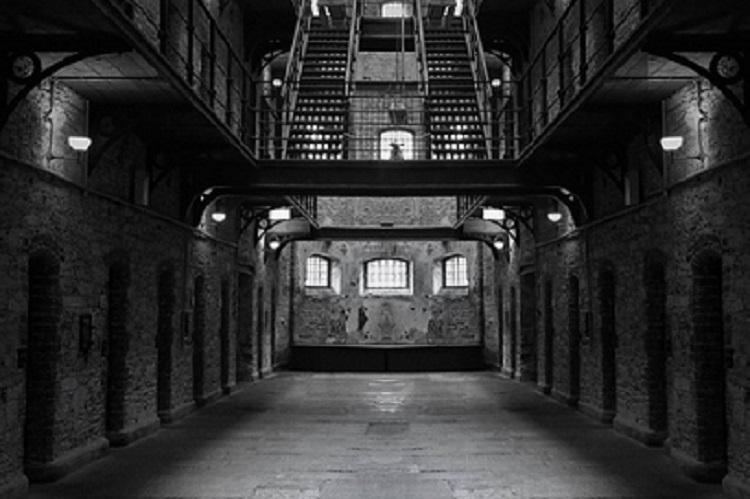 Danger Shivas prison perks leads to jail superintendents suspension in Karnataka
