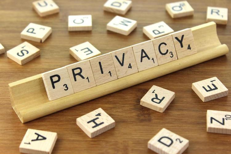 Hard to accept there is no fundamental right to privacy: SC