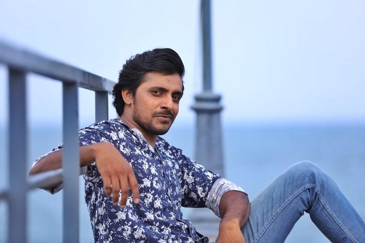 It was difficult to get into an industry where nepotism rules Priyadarshi to TNM