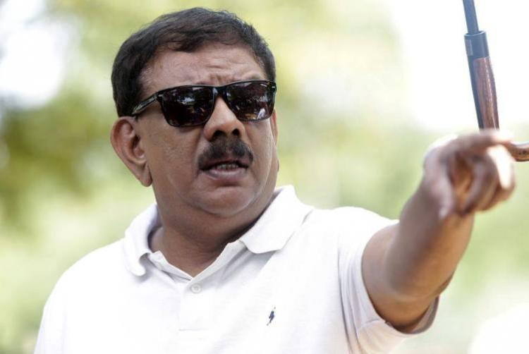 Please no more Three films Priyadarshan should have never remade