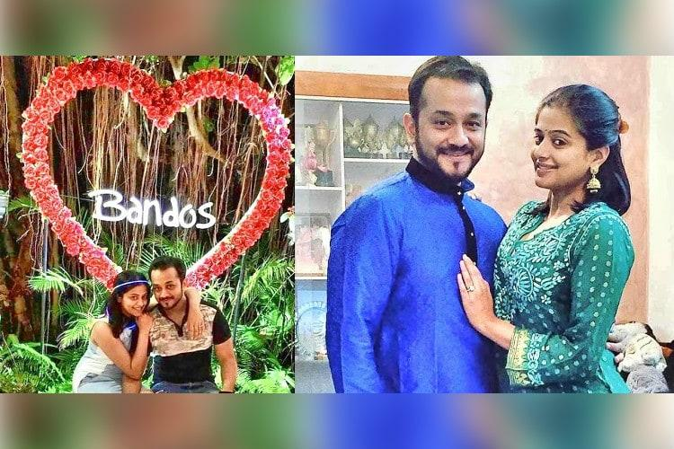 Priyamanis wedding fixed for August 23 preparations on