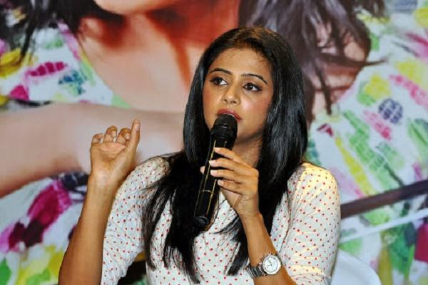 After tweets on Jisha rape Priyamani says proud to be called Aamirs sister