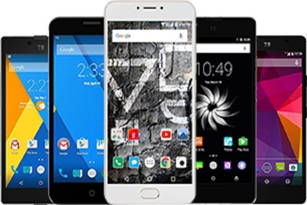 Micromax founders venture Yu Mobiles to shut shop soon