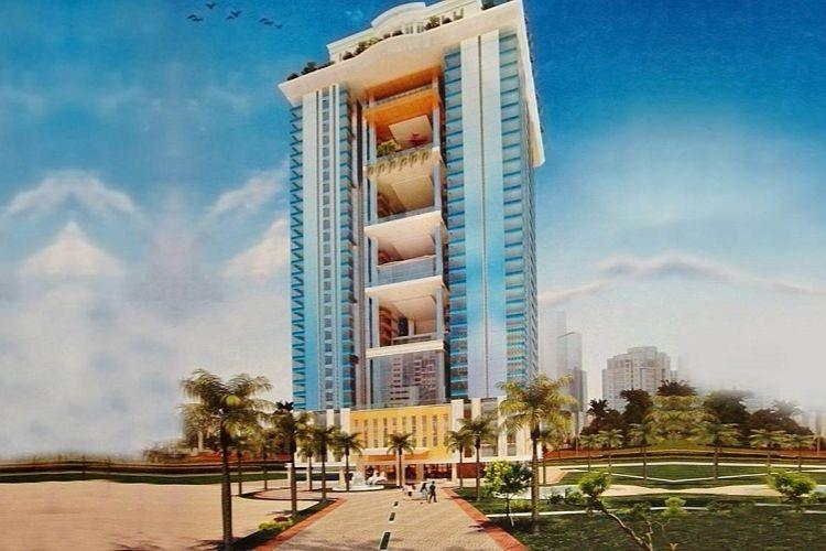 Two apartments in Bengalurus posh Kingfisher Towers sold for Rs 35 crore each