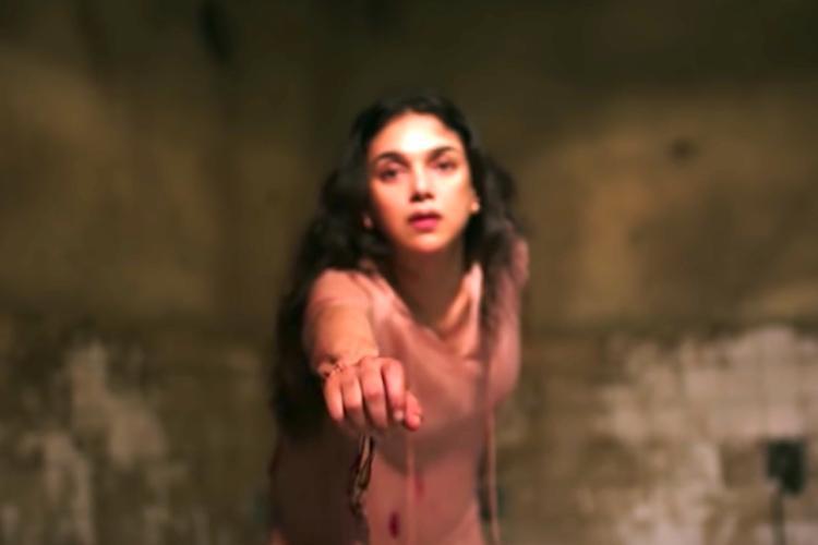 Psycho review Mysskin delivers a superb poetic serial killer thriller