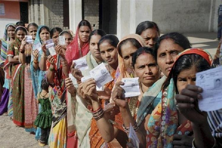Telangana govt to use of facial recognition to eliminate bogus voters sparks row