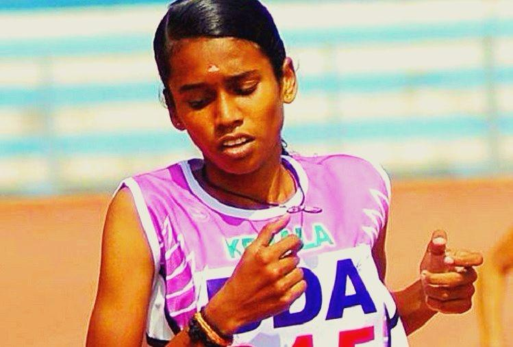 Victory for pu chithra kerala hc asks afi to include her in world the kerala high court on friday directed the athletics federation of india afi to include state athlete pu chithra in the national squad for next m4hsunfo