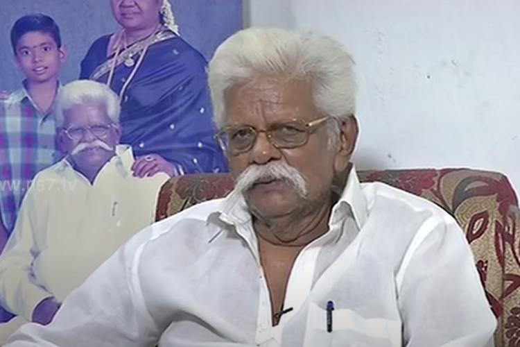 The genius of Pulamaipithan Remembering the lyricist who gave us memorable songs