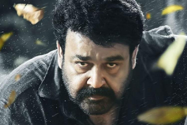 One year of Pulimurugan How Mohanlal pulled off a box office miracle despite flaws