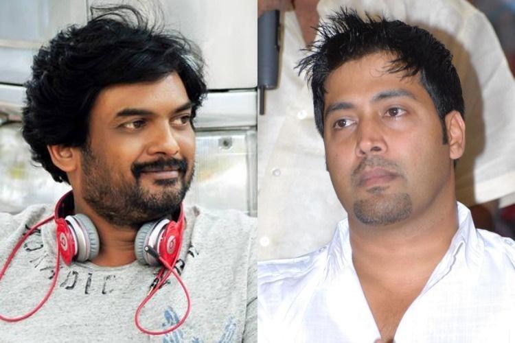 iSmart Shankar plagiarised from Tamil film Actor Jai Akash accuses Puri Jagannadh
