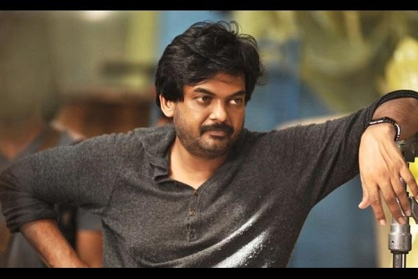 Puri Jagannadhs film with Chiranjeevi might be revived