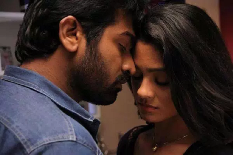 First day hiccups for Vijay Sethupathi-starrer Puriyatha Puthir over payment of workers