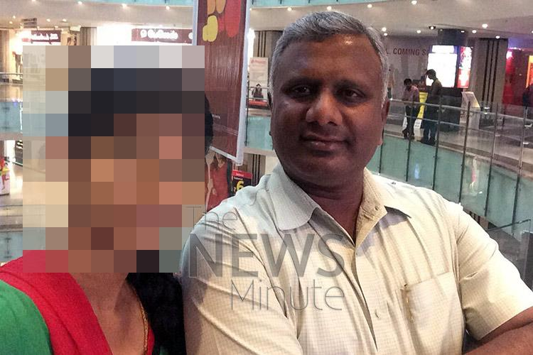 How a TN conman posed as rich entrepreneur to marry 7 women Two victims speak to TNM