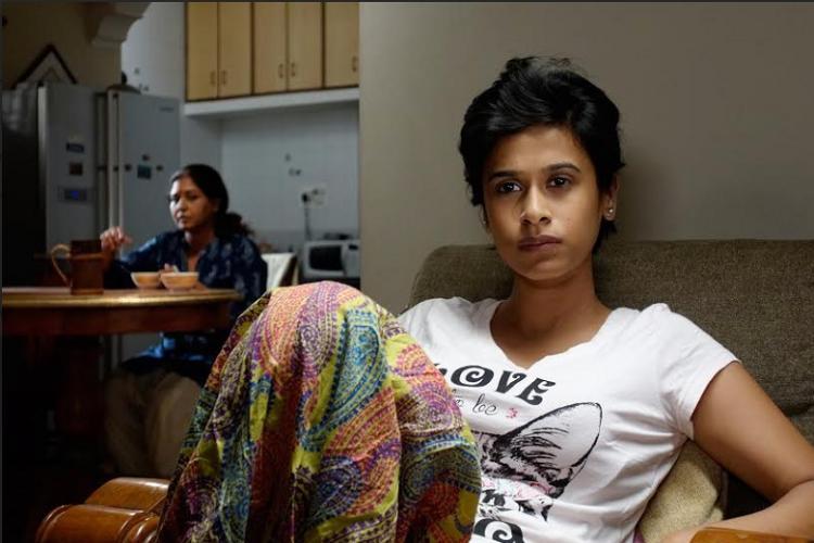 Puta Tirugisi Nodi New age Kannada movie on Bangalore cricket society and politics