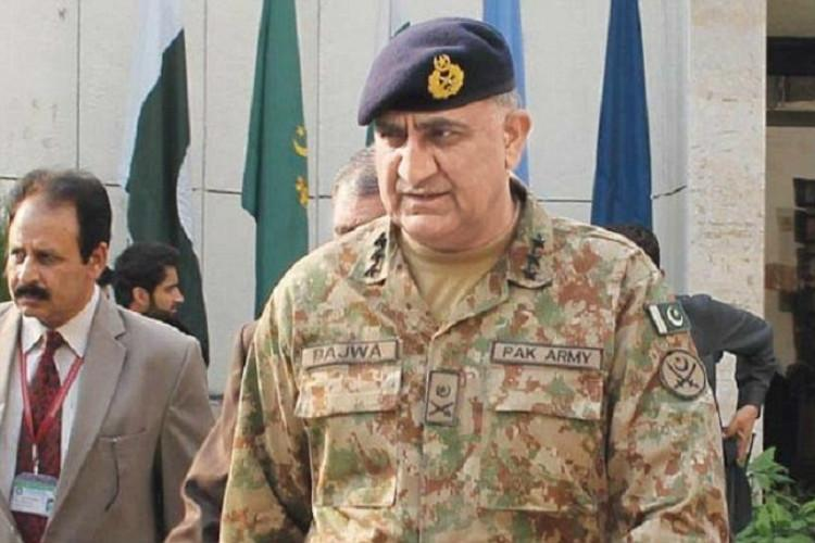 Why not invite Pakistan Army chief for talks Former RAW chief to Modi