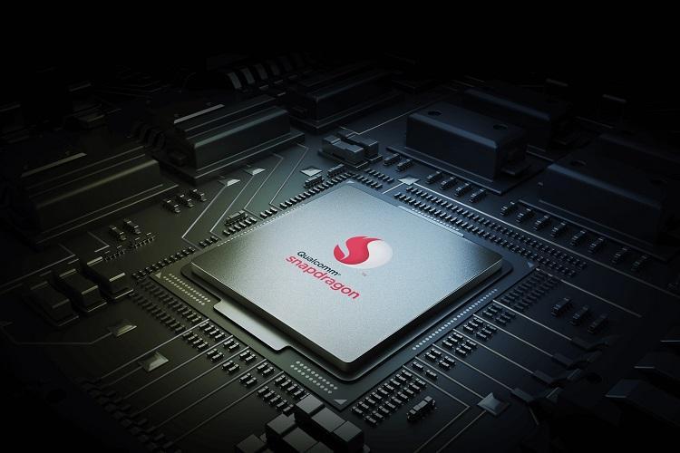 Qualcomm launches Snapdragon 710 SoC for mid-range smartphones