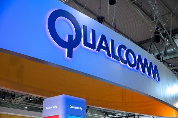 Apple Countersues Qualcomm Alleging Patent Infringement By Popular Snapdragon Processors