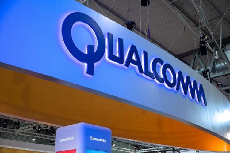 Qualcomm launches its first mobile esports initiative in India