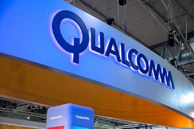 Broadcom Presents New Bid to Acquire Qualcomm for $121 Billion