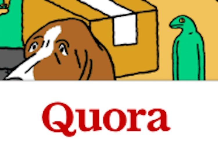 Details of 100 million users stolen in massive Quora data hack