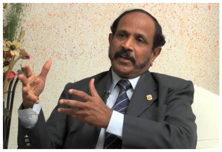 Mylapore MLA Nataraj will vote against Chief Minister Edappadi Palaniswami backs OPS