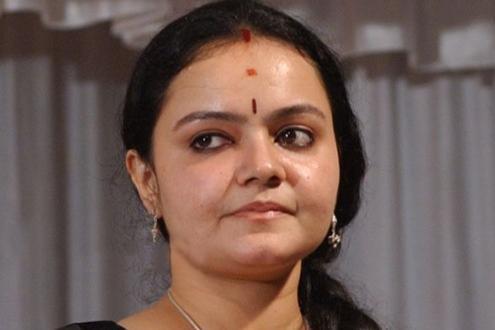Singer Radhika Thilak passes away